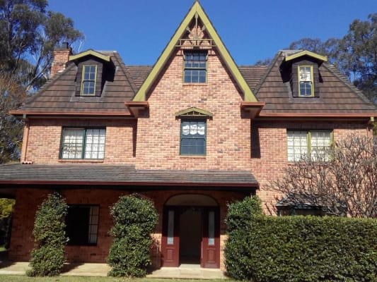 $250, Share-house, 5 bathrooms, Bounty Ave, Castle Hill NSW 2154