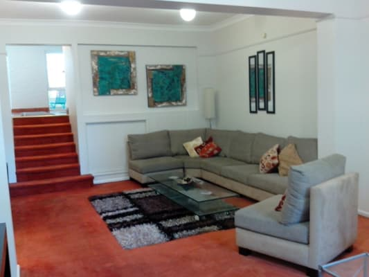 $370, Share-house, 4 bathrooms, Bourke St, Darlinghurst NSW 2010