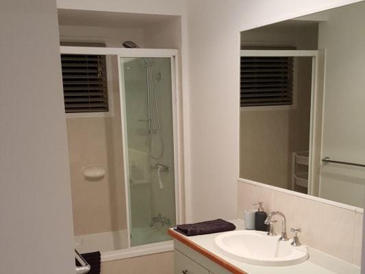 $160, Share-house, 3 bathrooms, Bowen Street, Capalaba QLD 4157