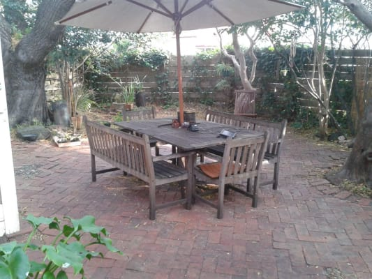 $108, Share-house, 3 bathrooms, Bowler Street, Hawthorn East VIC 3123