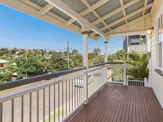 $260, Share-house, 4 bathrooms, Bowler Street, Paddington QLD 4064