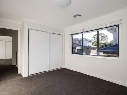 $200, Share-house, 4 bathrooms, Braeside Avenue, Ringwood East VIC 3135