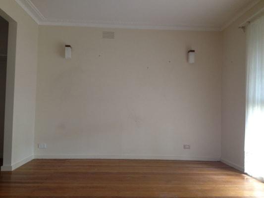 $165, Share-house, 1 bathroom, Brand St, Mount Waverley VIC 3149