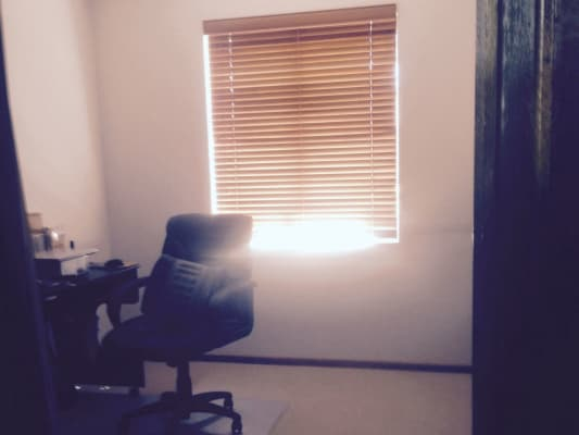$150, Share-house, 2 bathrooms, Braund, Bunbury WA 6230