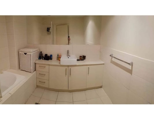 $217, Share-house, 3 bathrooms, Breese Street, Brunswick VIC 3056