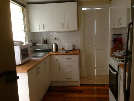 $190, Share-house, 4 bathrooms, Glebe Street, Glebe NSW 2037