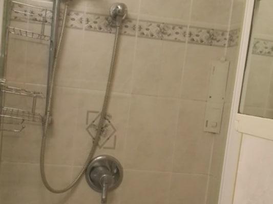$300, Share-house, 1 bathroom, Bridge Road, Glebe NSW 2037