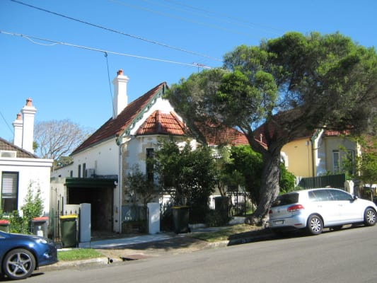$200, Share-house, 4 bathrooms, Bright Street, Marrickville NSW 2204