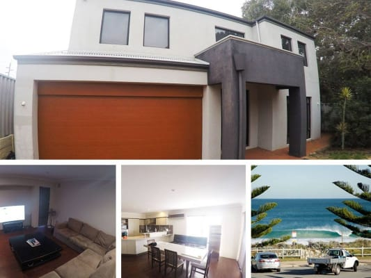$185, Share-house, 4 bathrooms, Brighton Road, Scarborough WA 6019