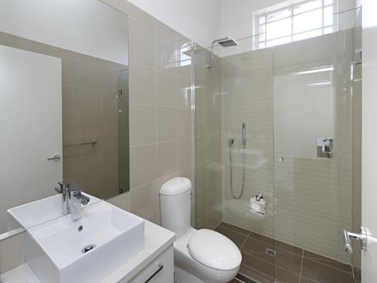 $285, Share-house, 3 bathrooms, Brighton Street, Richmond VIC 3121