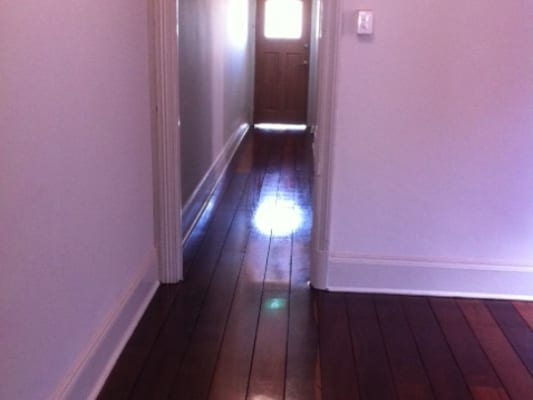 $180, Share-house, 4 bathrooms, Brisbane Street, Perth WA 6000