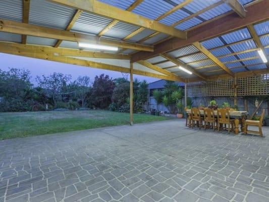 $160, Share-house, 5 bathrooms, Britannia St, Geelong West VIC 3218