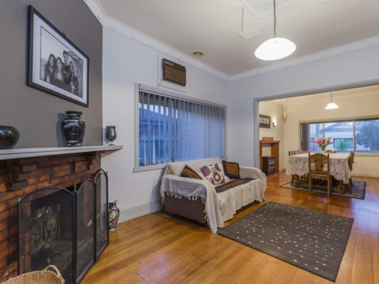 $160, Share-house, 5 bathrooms, Britannia St, Geelong West VIC 3218