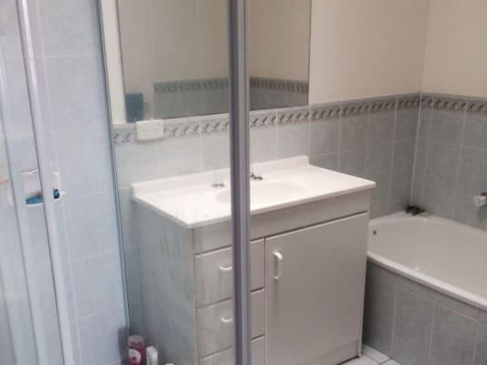 $180, Share-house, 3 bathrooms, Britten Jones Drive, Holt ACT 2615