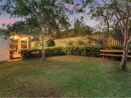 $200, Share-house, 3 bathrooms, Brookfield Road, Kenmore QLD 4069