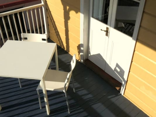 $205-250, Share-house, 2 rooms, Browning Street, South Brisbane QLD 4101, Browning Street, South Brisbane QLD 4101