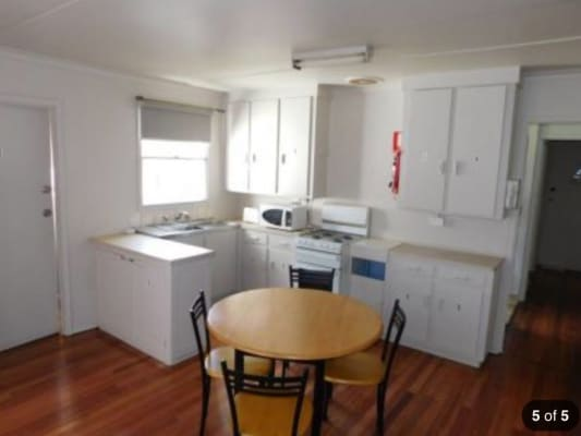 $170, Share-house, 5 bathrooms, Nodding Avenue, Frankston North VIC 3200