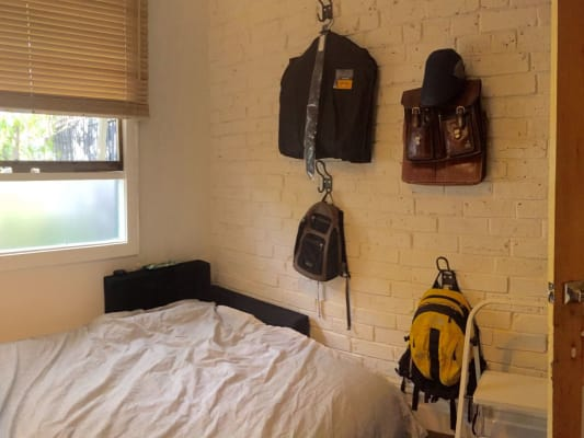$180, Share-house, 4 bathrooms, Brunswick Road, Brunswick VIC 3056