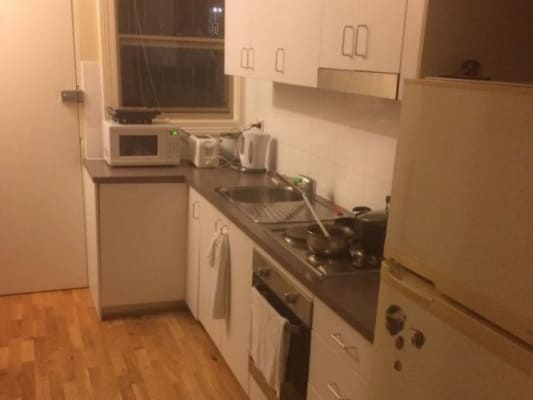 $155, Share-house, 2 bathrooms, Buckingham Street, Surry Hills NSW 2010