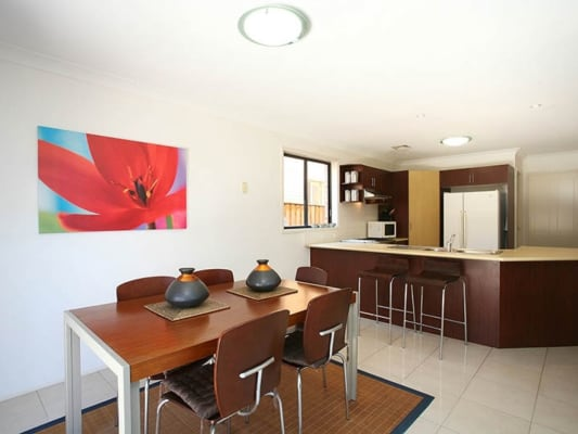 $220, Share-house, 4 bathrooms, Buckleys Road, Winston Hills NSW 2153