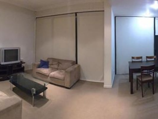 $160, Share-house, 4 bathrooms, Bundall Road, Surfers Paradise QLD 4217