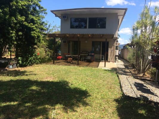 $150, Share-house, 3 bathrooms, Bunting Street, Bungalow QLD 4870