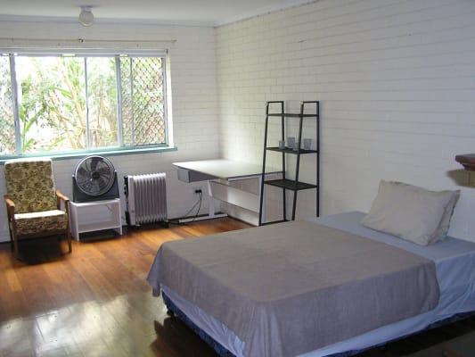 $130, Share-house, 5 bathrooms, Burbong Street, Chapel Hill QLD 4069