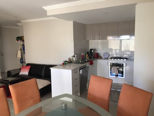 $190, Share-house, 3 bathrooms, Burdham Way , Balga WA 6061