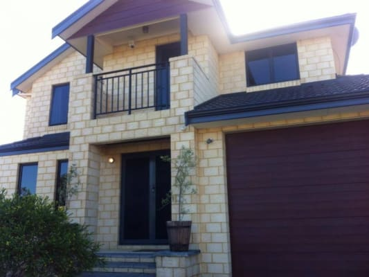 $180, Share-house, 4 bathrooms, Burlington Street, Saint James WA 6102