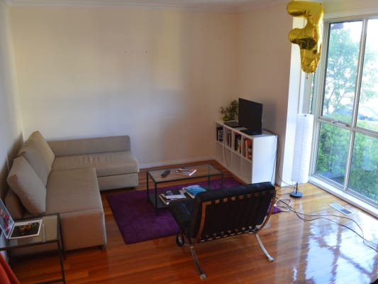 $235, Share-house, 3 bathrooms, Burnell, Brunswick West VIC 3055