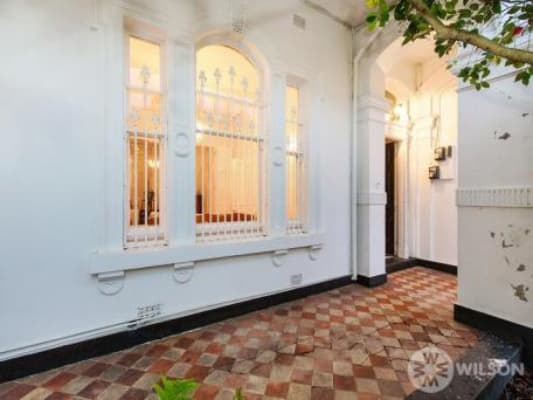 $400, Share-house, 6 bathrooms, Burnett Street, Saint Kilda VIC 3182