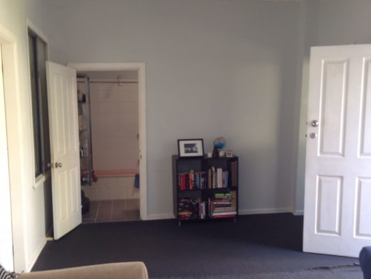 $230, Share-house, 3 bathrooms, Burnley St, Richmond VIC 3121