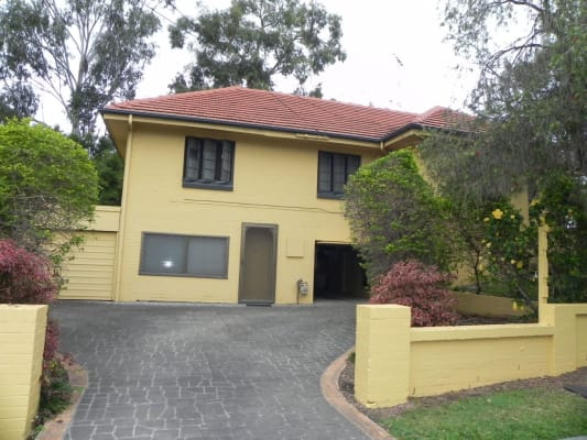 $195, Share-house, 5 bathrooms, Butterfield Street, Herston QLD 4006