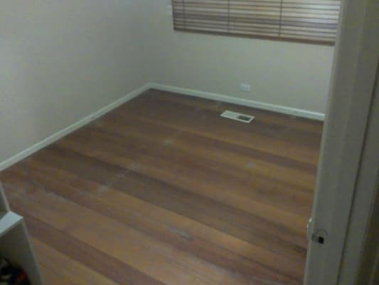 $175, Share-house, 3 bathrooms, Byfield Close, Gladstone Park VIC 3043