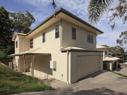 $250, Share-house, 4 bathrooms, Byrne Parade, Balmoral QLD 4171