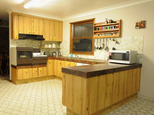 $150, Share-house, 3 bathrooms, Caboolture River Road, Upper Caboolture QLD 4510
