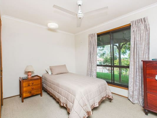 $120, Share-house, 3 bathrooms, Calam Road, Sunnybank Hills QLD 4109