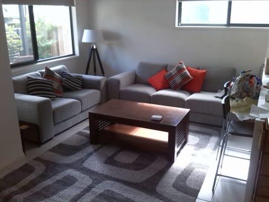 $200, Share-house, 3 bathrooms, Cambridge Street, Carina QLD 4152