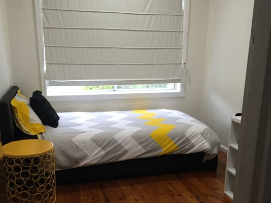 $200, Share-house, 3 bathrooms, Camden Valley Way, Narellan NSW 2567