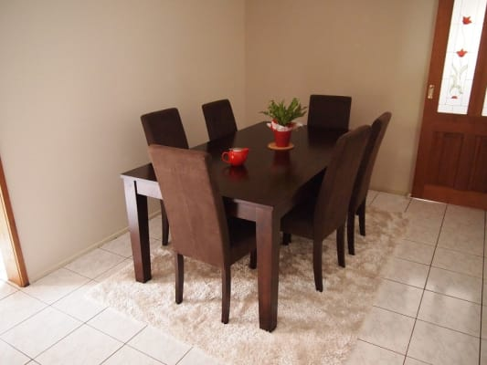 $140, Share-house, 5 bathrooms, Camellia Place, Sunnybank Hills QLD 4109