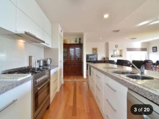 $200, Share-house, 2 bathrooms, Cameron Crt, West Albury NSW 2640