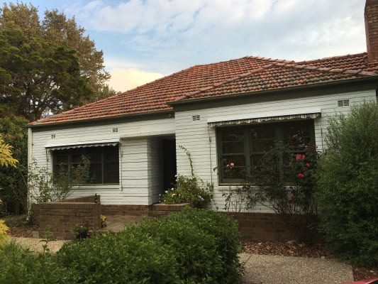 $200, Share-house, 3 bathrooms, Canberra Avenue, Griffith ACT 2603