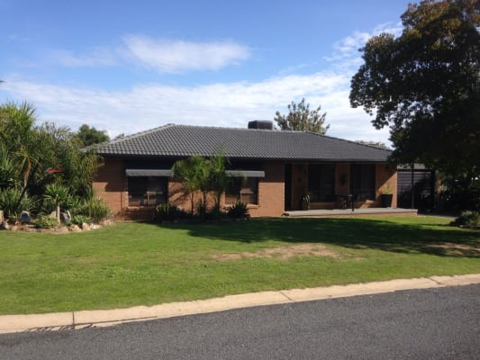 $225, Share-house, 3 bathrooms, Candlebark, Thurgoona NSW 2640