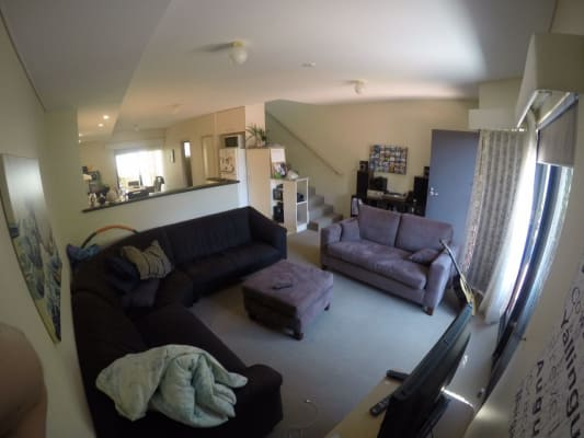 $155, Share-house, 3 bathrooms, Canning Highway, Como WA 6152