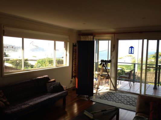 $220, Share-house, 3 bathrooms, Cape Three Points Road, Avoca Beach NSW 2251