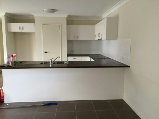 $190, Share-house, 3 bathrooms, Capital Street , North Lakes QLD 4509