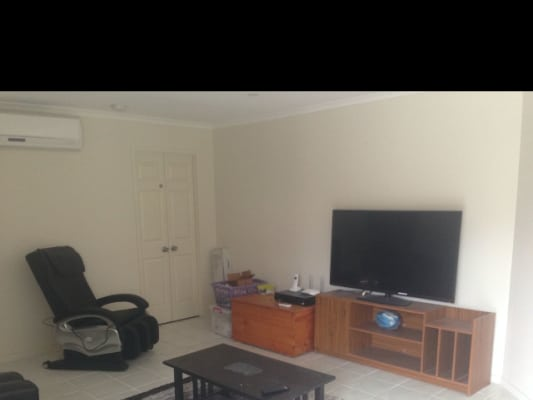 $160, Share-house, 5 bathrooms, Capricorn Drive, Cleveland QLD 4163