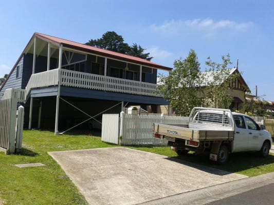 $120, Share-house, 4 bathrooms, Carapooka Way, Cowes VIC 3922