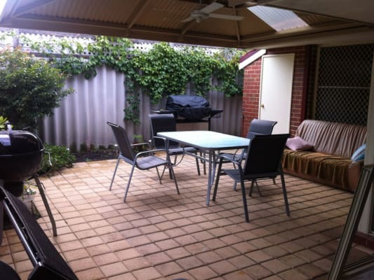 $150, Share-house, 3 bathrooms, Carnarvon Street, East Victoria Park WA 6101