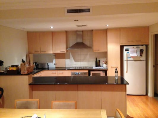$200, Share-house, 3 bathrooms, Carr Street, West Perth WA 6005
